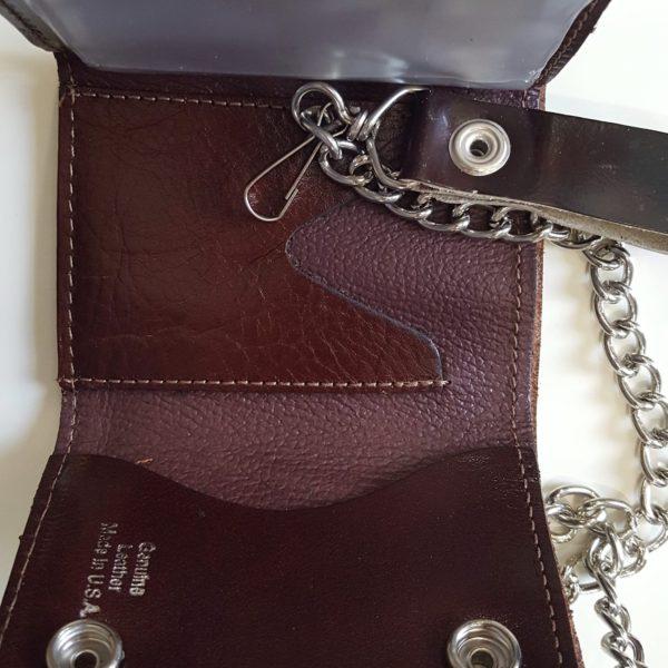 wallet-close