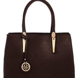 3-in-1-designed-tote-handbag-coffee