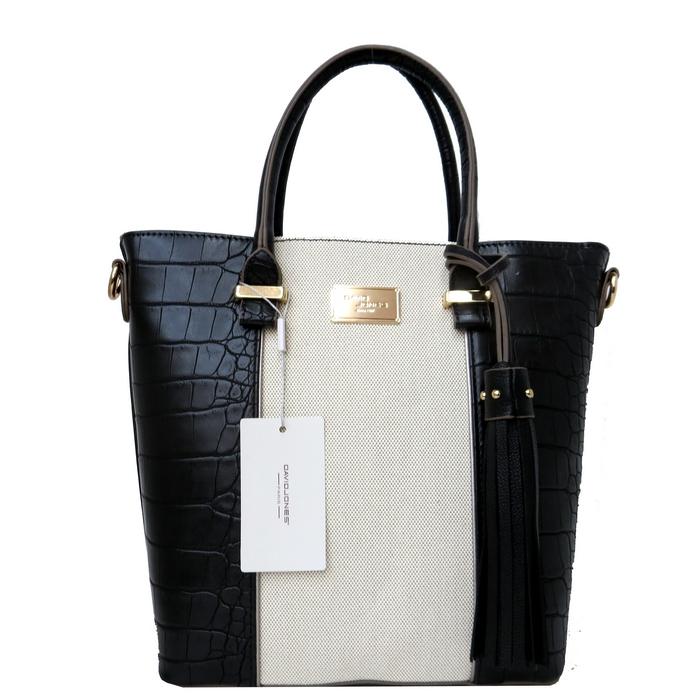 03e3bf95769 original-david-jones-tote-handbag-black