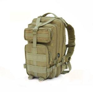 Camping Backpack Hiking Trekking Pack Day Bag Travel Bag