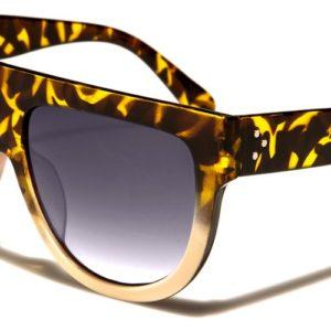 Giselle Wayfarer Women Sunglasses Hip Style Sunglasses