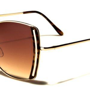 VG Butterfly Women Sunglasses