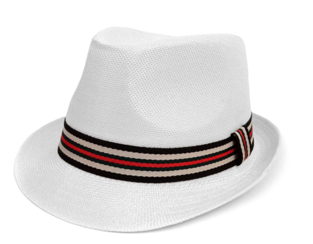 3e6da3bfb38429 women white fedora hats, men white fedoras, men white fedora hats