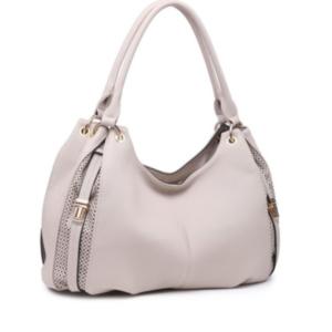 women classic hobo bags